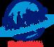 Mafer Engenharia Logo